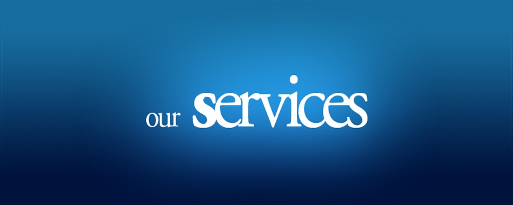 Our_Services